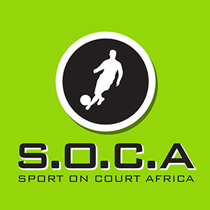 Sport On Court Africa