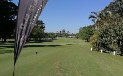 Northwood Old Boys Golf Day – 24th May 2018